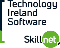 Technology Ireland Software